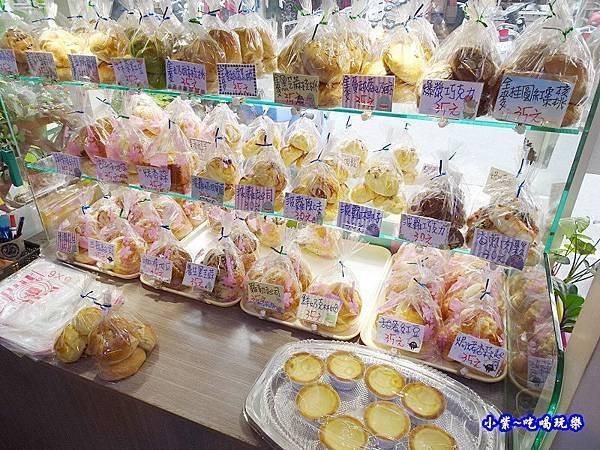 向上市場-李家麵包屋 (3).jpg