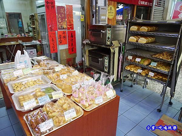 向上市場-李家麵包屋 (4).jpg