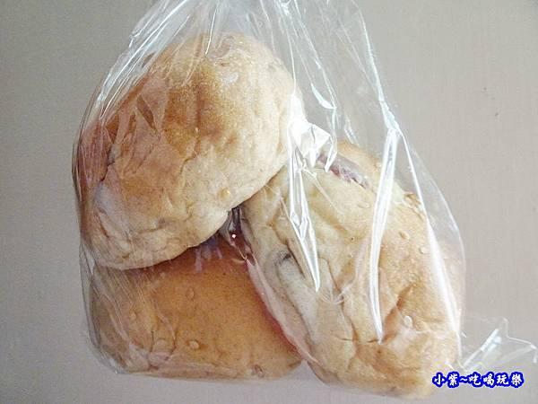 蔓越莓奶酥-李家麵包屋 (3).jpg