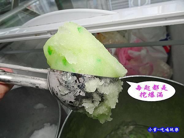 情人果-桃仔園榕樹下綿綿冰 (4)3.jpg