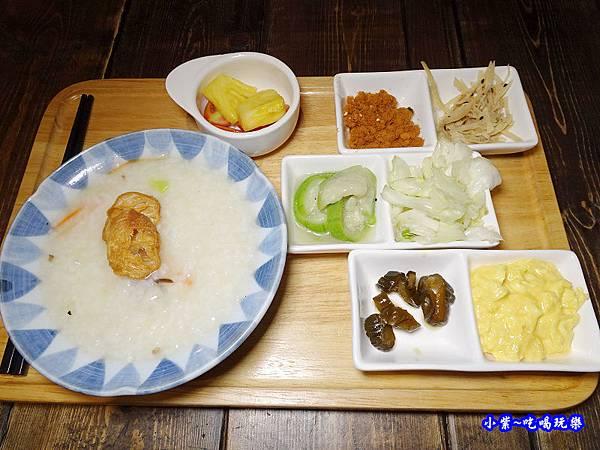 A餐-綠宿行旅早餐 (3).jpg