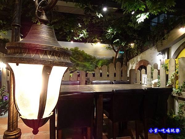 夏爾餐酒館 (16).jpg