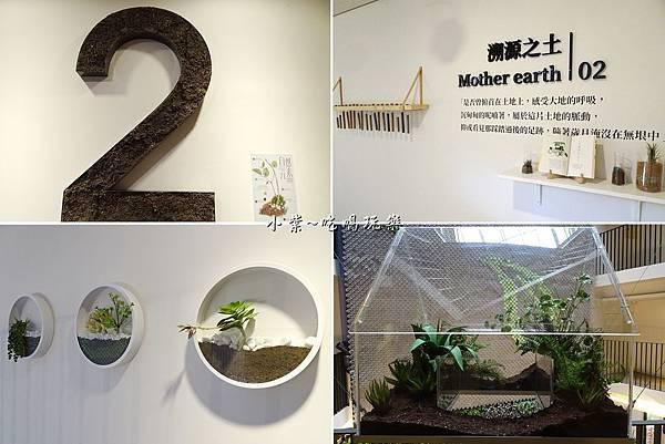 2樓溯源之土-綠宿行旅.jpg