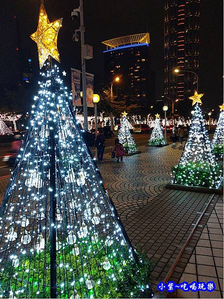 2018新北歡樂耶誕城 (4).jpg