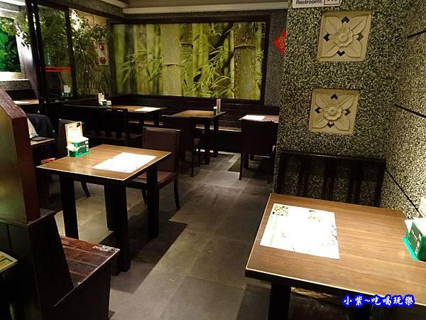 集客人間茶館-杭州店 (5).jpg