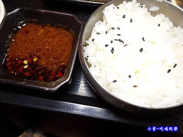 黃金雞肉銅盤-集客人間茶館 (2).jpg