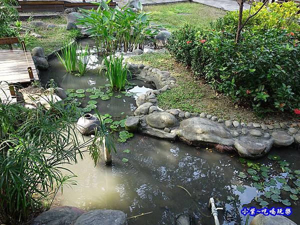 心之池 (2).jpg