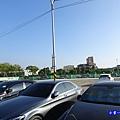 林森停車場 (1).jpg