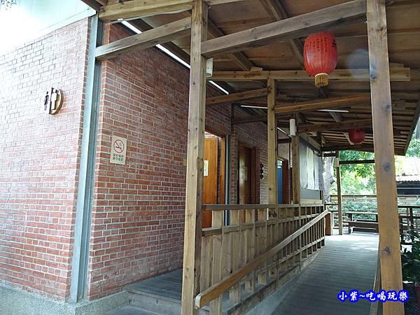 道禾六藝文化館公廁.jpg