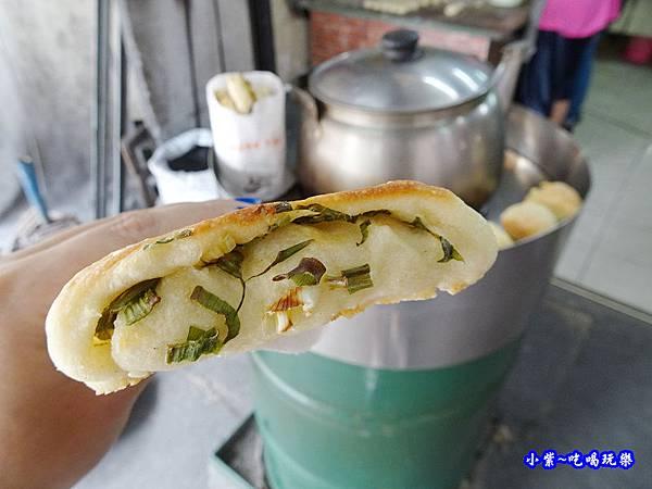 鄭記上海蟹殼黃-大燒餅 (1).jpg