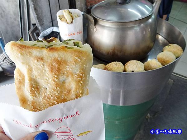 鄭記上海蟹殼黃-大燒餅 (2).jpg
