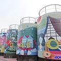 台中文創園區2018.11 (5).jpg