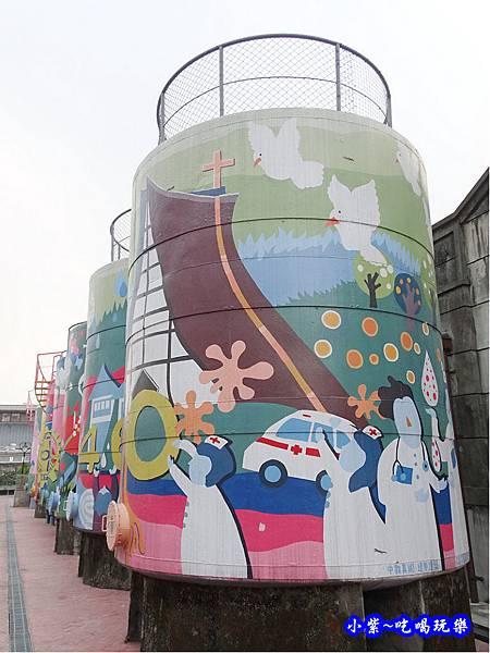台中文創園區2018.11 (6).jpg