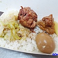 阿彬爌肉飯-第五市場3.jpg
