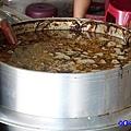 阿彬爌肉飯-第五市場5.jpg