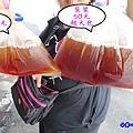 第五市場太空紅茶冰7.jpg