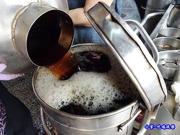 第五市場太空紅茶冰9.jpg
