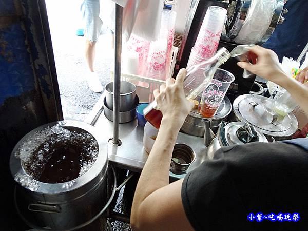 第五市場太空紅茶冰19.jpg