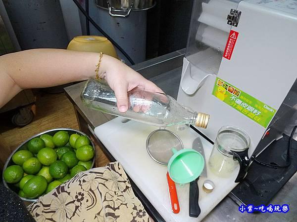 第五市場太空紅茶冰-第三市場店 (14).jpg