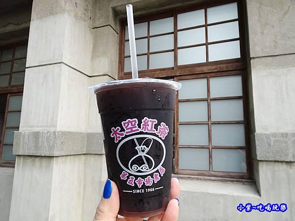黑豆茶-太空紅茶冰 (1).jpg