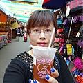 檸檬紅茶-太空紅茶冰 (2).jpg