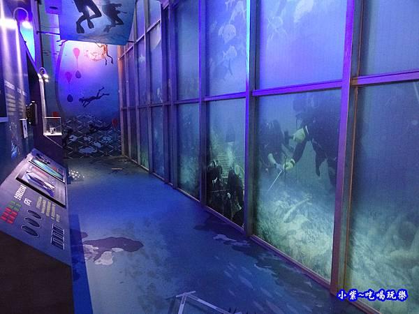 水下考古趣-渭水樓16.jpg