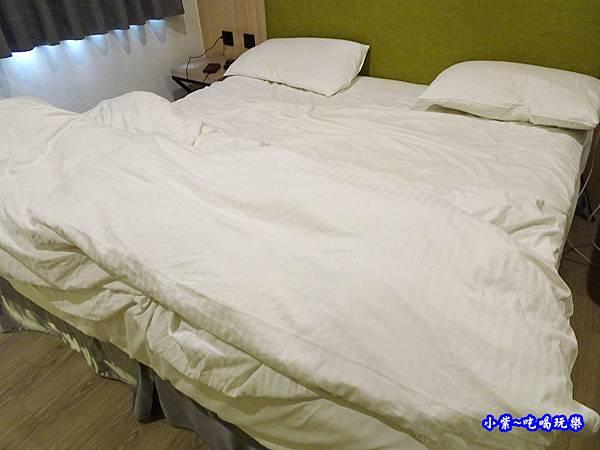 床的世界大床.jpg