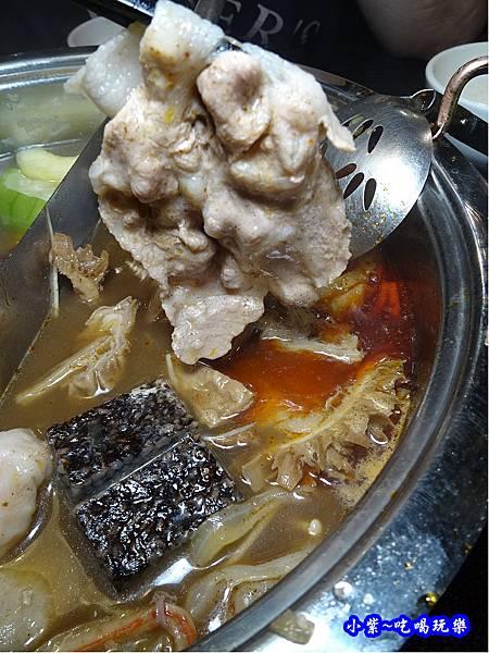 梅花豬肉片-御品樂  (2).jpg