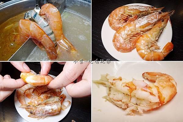 煮大隻蝦挑蝦腸.jpg