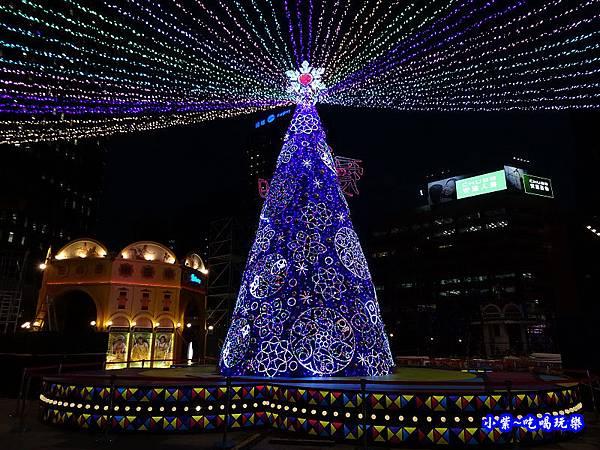 2樓夢廣場purple wish (6).jpg