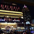 2樓夢廣場purple wish (7).jpg