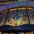 米蘭show time  (3).jpg