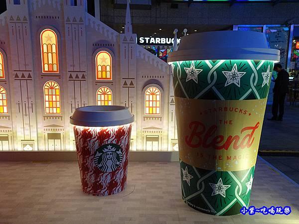米蘭街頭遇見愛的咖啡 (1).jpg