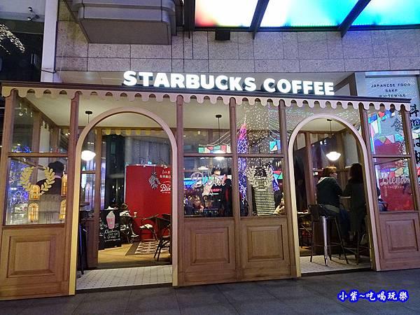 米蘭街頭遇見愛的咖啡 (2).jpg
