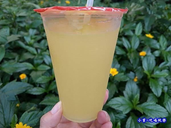 白玉甘蔗檸檬-麻糬大王.jpg