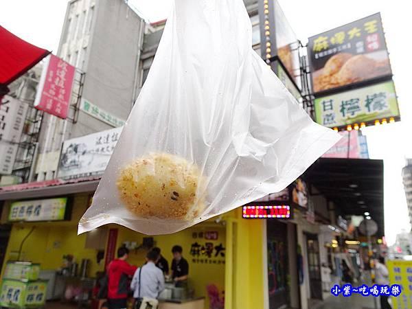 西螺麻糬大王-大安店 (18).jpg