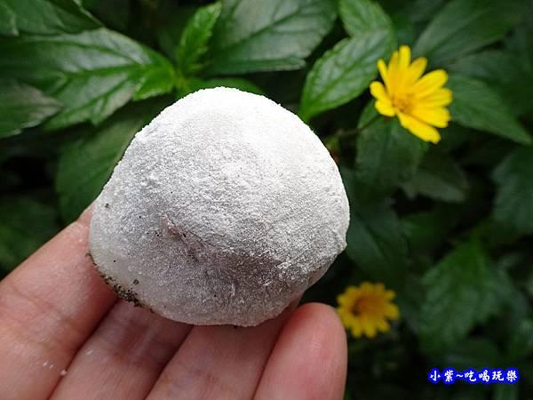 紅豆口味-麻糬大王程文照2.jpg