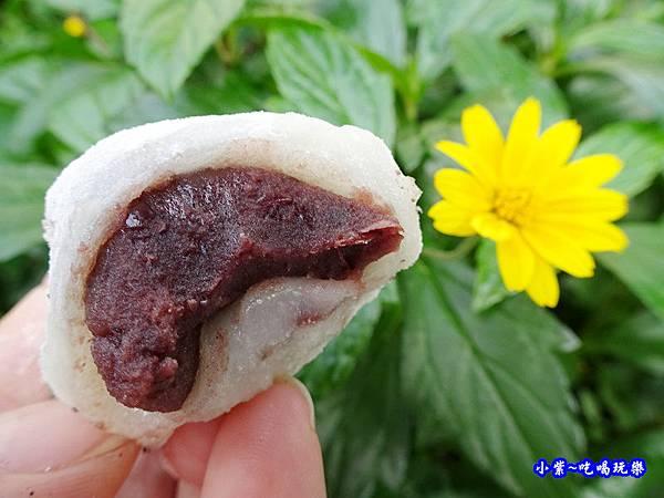 紅豆口味-麻糬大王程文照3.jpg