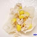 玉米洋蔥豬肉-坤伯傳家餃 (2).jpg
