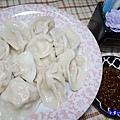 玉米洋蔥豬肉-坤伯傳家餃 (8).jpg