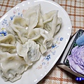 韭菜豬肉-坤伯傳家餃 (1).jpg