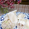 高麗菜豬肉-坤伯傳家餃 (1).jpg