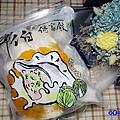 高麗菜豬肉-坤伯傳家餃 (3).jpg