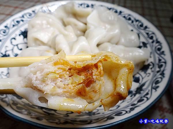 高麗菜豬肉-坤伯傳家餃 (8).jpg