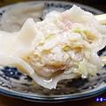 高麗菜豬肉-坤伯傳家餃 (9).jpg