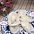 高麗菜豬肉-坤伯傳家餃 (10).jpg