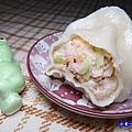 櫻花蝦瓠瓜豬肉-坤伯傳家餃 (2).jpg