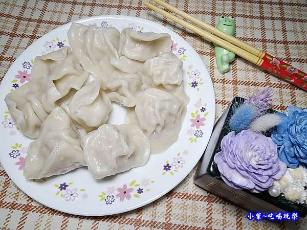 櫻花蝦瓠瓜豬肉-坤伯傳家餃 (4).jpg