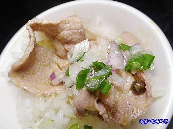 梅花豬捲椒塩青蔥醬 (2).jpg