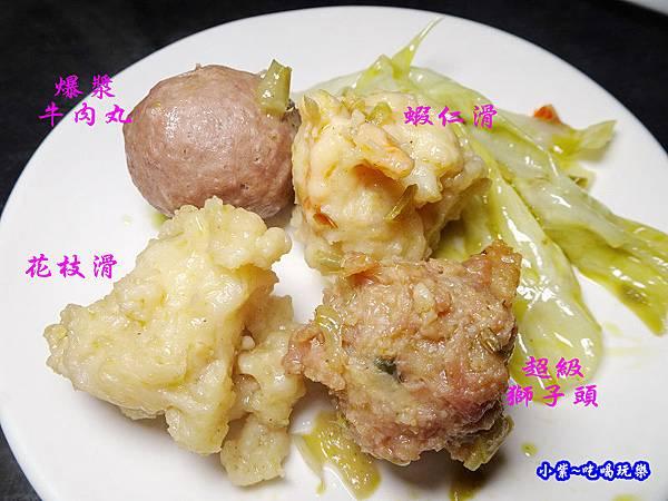 蓹青重慶麻辣鍋物 (30).jpg